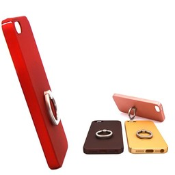 Ring Super Slim Case Iphone 5G/5S