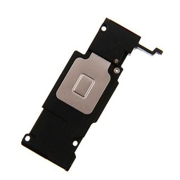 Buzzer For I-Phone 6S Plus