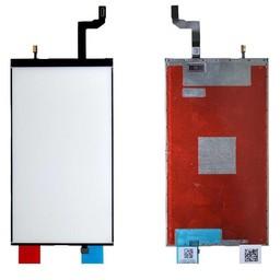 Back Light Iphone 6S Plus