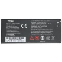 Batterie ZTE V960