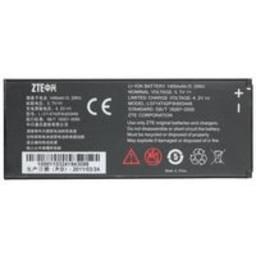 Battery ZTE V960