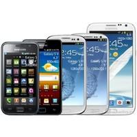 Groothandel Samsung