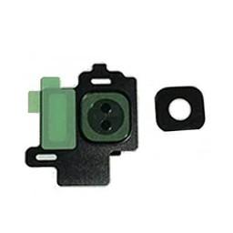Camera Glass Galaxy S8