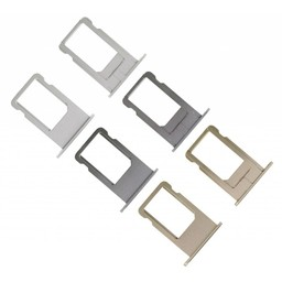 5X Sim Tray IPhone 6