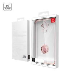 For I-Phone 7 Plus Xundd Ring Jazz Hardcase