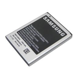 Akku Samsung Note Edge EB-BN915BBC