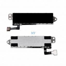 Vibrator For I-Phone 7 Plus
