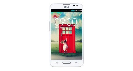 L70 One SIM card