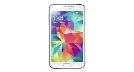 Galaxy S5 Mini SM G800