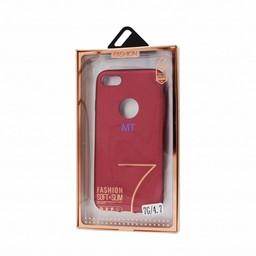 Fashion Case Soft+Slim Galaxy S8