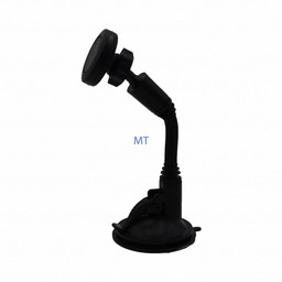 Magnetic Universal Car Holder T05A