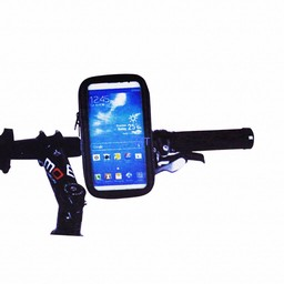Weather Resistant Bike Mount