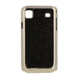 Chique Case Galaxy S i9000
