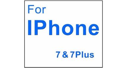 Für Iphone 7 & 7 plus