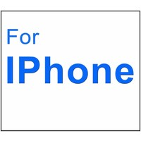 For IPhone