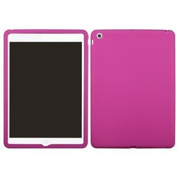 Silicone Case Ipad Mini