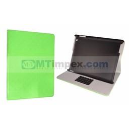 Eight Case Tab 3 10.1 P5200/P5210