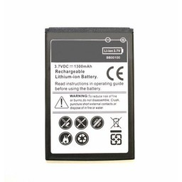 PDA Battery Desire