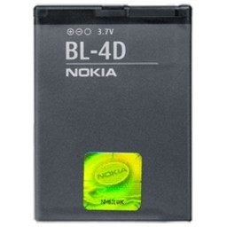 Nokia BL-4D battery