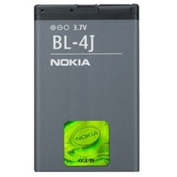 Battery Nokia BL-4J