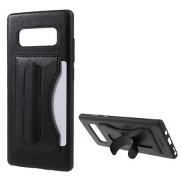 Coblue Bracket Series For I-Phone 10
