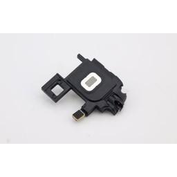 Buzzer S3 Mini i8190