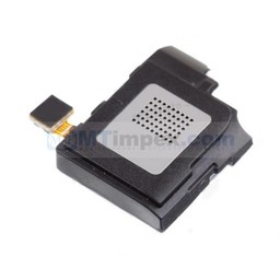 Speaker S Advance i9070
