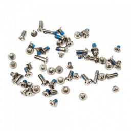 Screw Set IPhone 4G