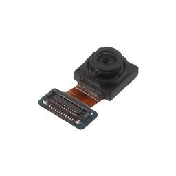 Small Camera Galaxy A5 (2016)