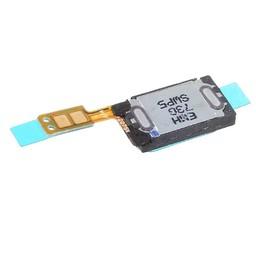 Speaker Camera LG G6