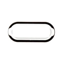 Home Button Galaxy J7 (2016)