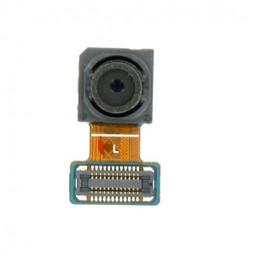 Small Cam Galaxy J710 (2016)