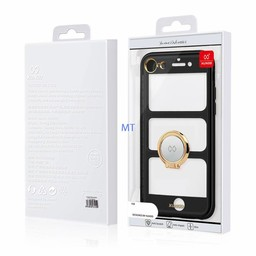 Xundd Transprant Magic Shield Series For Iphone 6