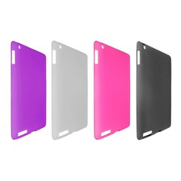 TPU Case For I-Pad Air