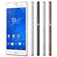 Wholesale Xperia Z3 Cases