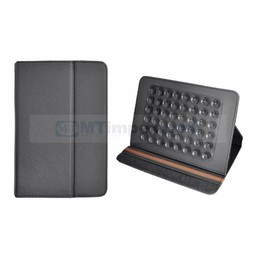 Suction Stand Case Universal 7 Inch