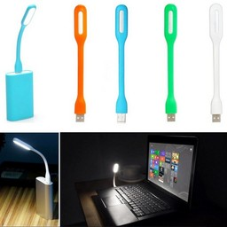 USB LED Lighting