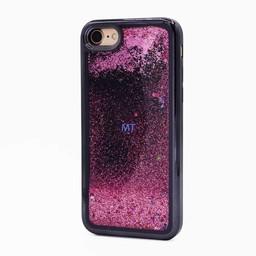 TPU Sand Shine Case Galaxy S8 Plus