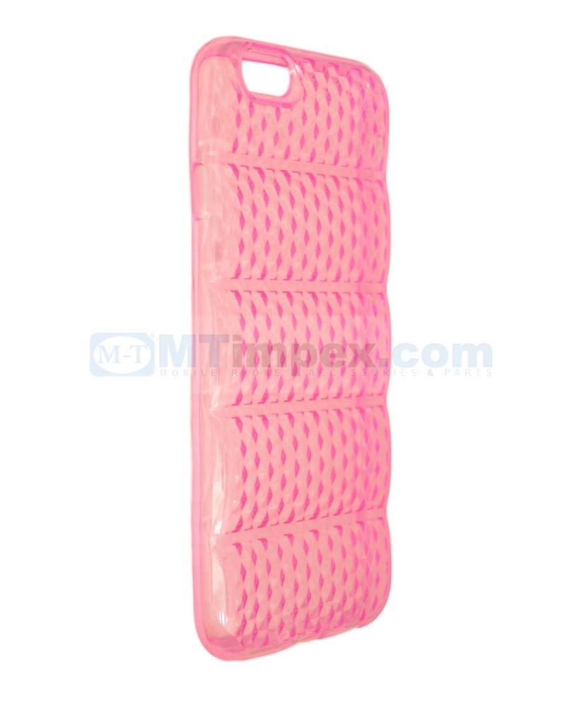 Silicone Cover IPhone 6 Plus - MTimpex.com