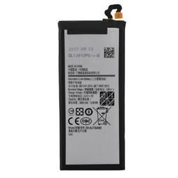 MT Business-Energien-Batterie Galaxy A7 2017 (A720)