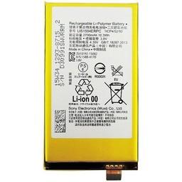 MT Business Power Batteri Xperia XZ Premium