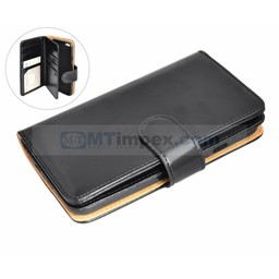 Wallet Book Case IPhone 6 Plus