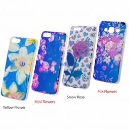 Print TPU Case Galaxy S7 - Copy