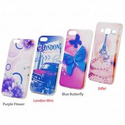 Print TPU Case Galaxy S7