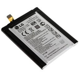 Accu LG Optimus G2 (54SG)