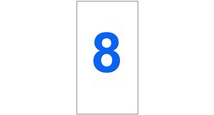 Für I-Phone 8G