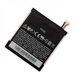 HTC One S Akku (BJ40100)