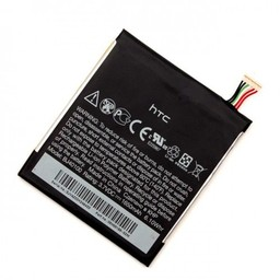 HTC One S battery (BJ40100)
