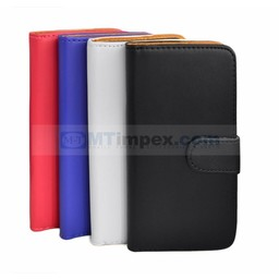Book Case Card IPhone 6