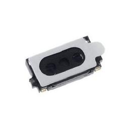 Speaker Galaxy J1